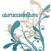 auracastellum