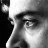 Downey eye