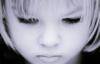 aleftin userpic
