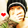 Eunhyuk: :3