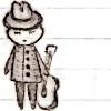 lieschen_m userpic