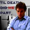 Deathdidmepart