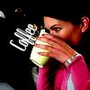 lw: alice coffee