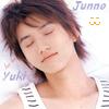 Nemui no Junnosuke