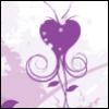 violetage