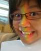 pride_avenue userpic