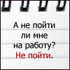sasha_maksimova