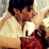 Australia kiss