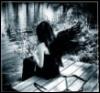 fallenangel1381 userpic