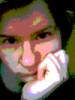 hmr_kohde userpic