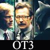 Dark Knight OT3