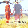 here with me [Odo/Kira default2]