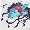 enigmaticdrgn userpic