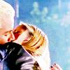 BtVS - Buffy/Spike - Caught In The Break