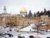 guide_in_israel