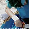 Rethis: sword