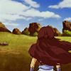 Terra Firma: Avatar | Wind