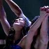 Dance - Bliss
