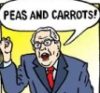 peas_and_carrots!