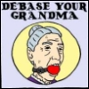 debase_your_grandma