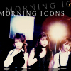 morning_icons userpic