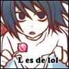 shiroi_tsuki_66 userpic