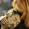 KKBB manip Tony/Pepper