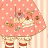 内山美幸 ♪ Leena: sweets