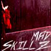 ATLA: Mad Skillz