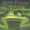 The Darkest Art