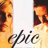 """epic"""