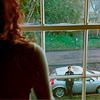 Edward Window