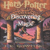 Discovering Magic