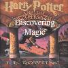 Discovering Magic