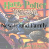 New-Found Family