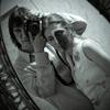 budni_ivanova userpic