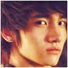 xiao_tian_jelly