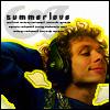 vale summer love