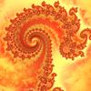 belantana: fractal