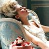 Marie Antoinette [Indulgence]