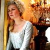Marie Antoinette [Pensive]