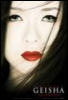 kissquiche userpic