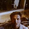 John Frusciante Graphics