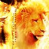 Аслан Огненный