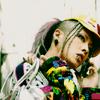 yulah [userpic]