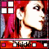 jrockdruggy userpic