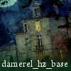 damerel_hz_base userpic