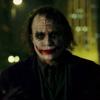 BM: Joker
