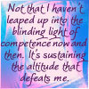 girl_called_sun: competence (bujold)