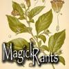 magickrants userpic
